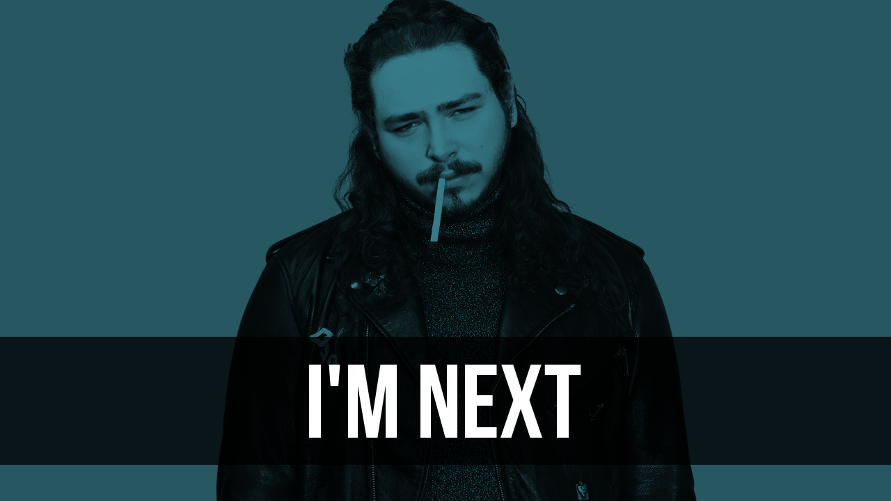 I'm Next.png