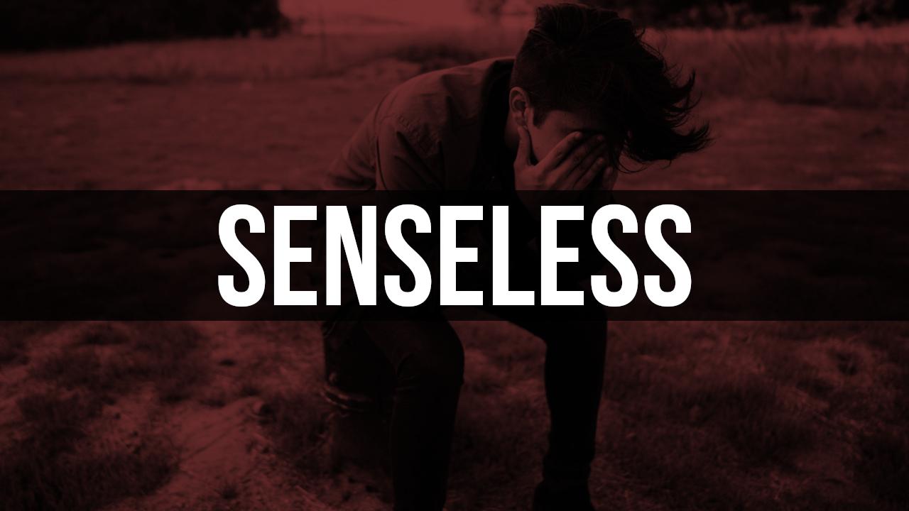 Senseless.jpg