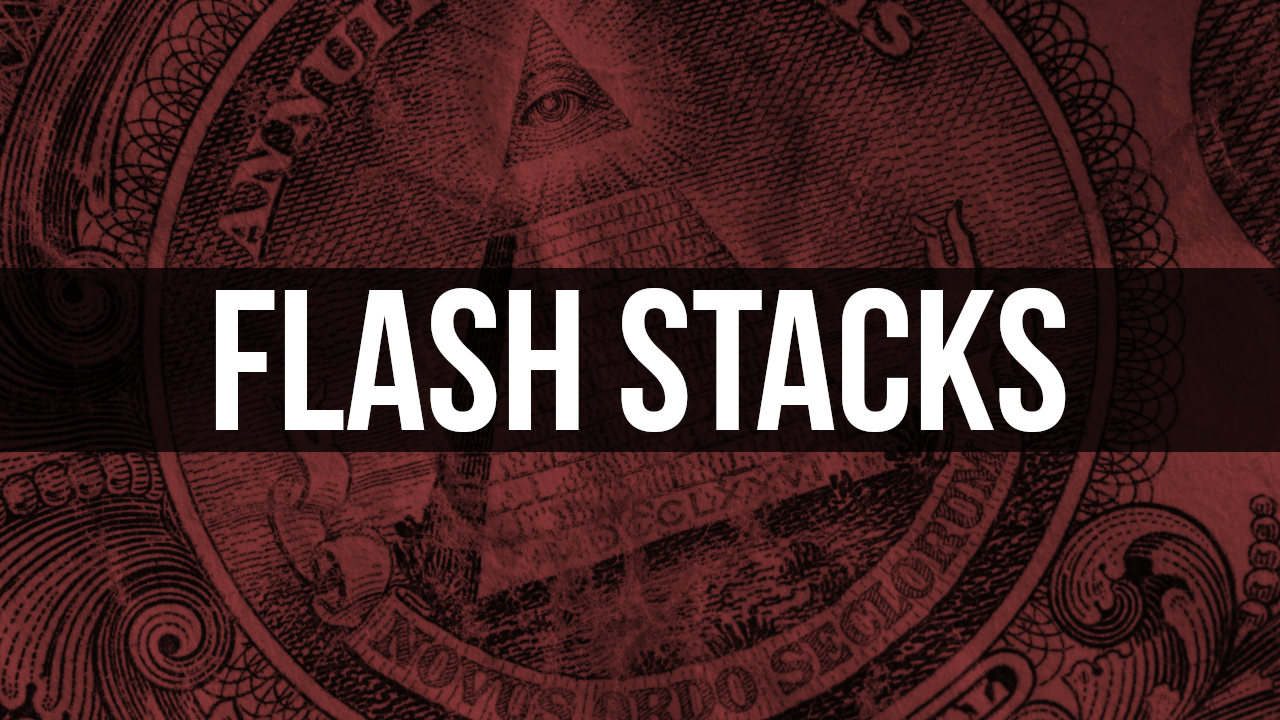 FlashStacks.jpg