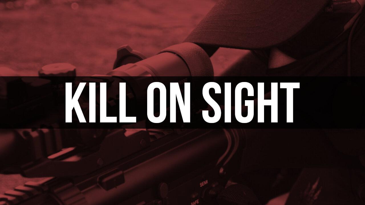 Kill On Sight.jpg