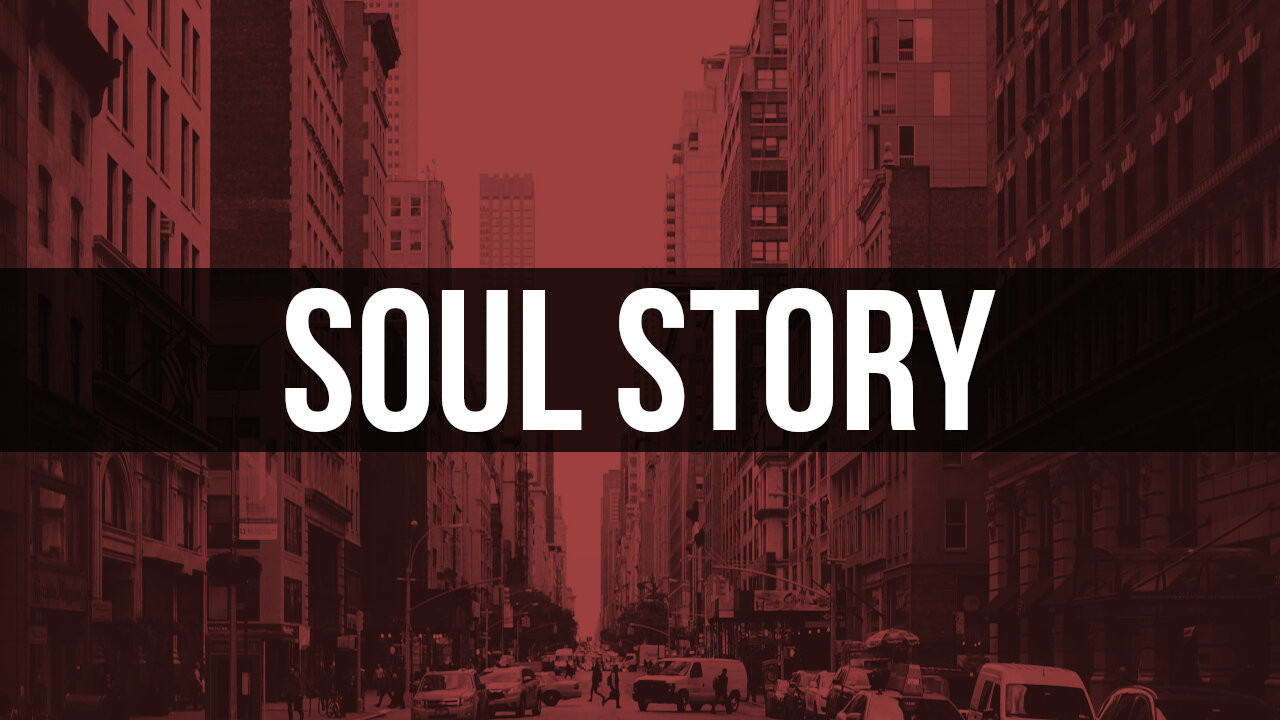 Soul Story.jpg