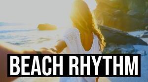 Beach Rhythm.jpg