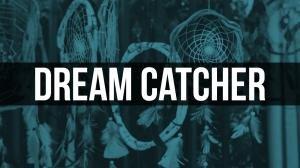 Dream Catcher.jpg