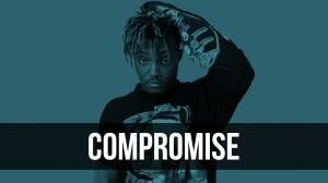 Compromise - Juice WRLD x Cardi B.jpg