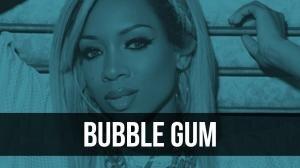 Bubble Gum - Lil Mama x Soulja Boy.jpg