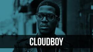 Cloudboy.jpg