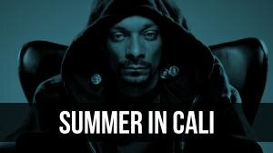 Summer In Cali.jpg