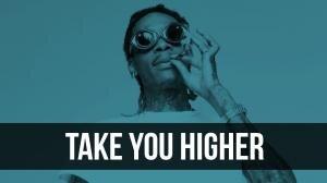 Take You Higher.jpg