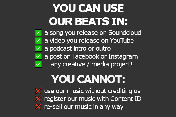 Freebeats Io Download Royalty Free Beats For Your Next Project