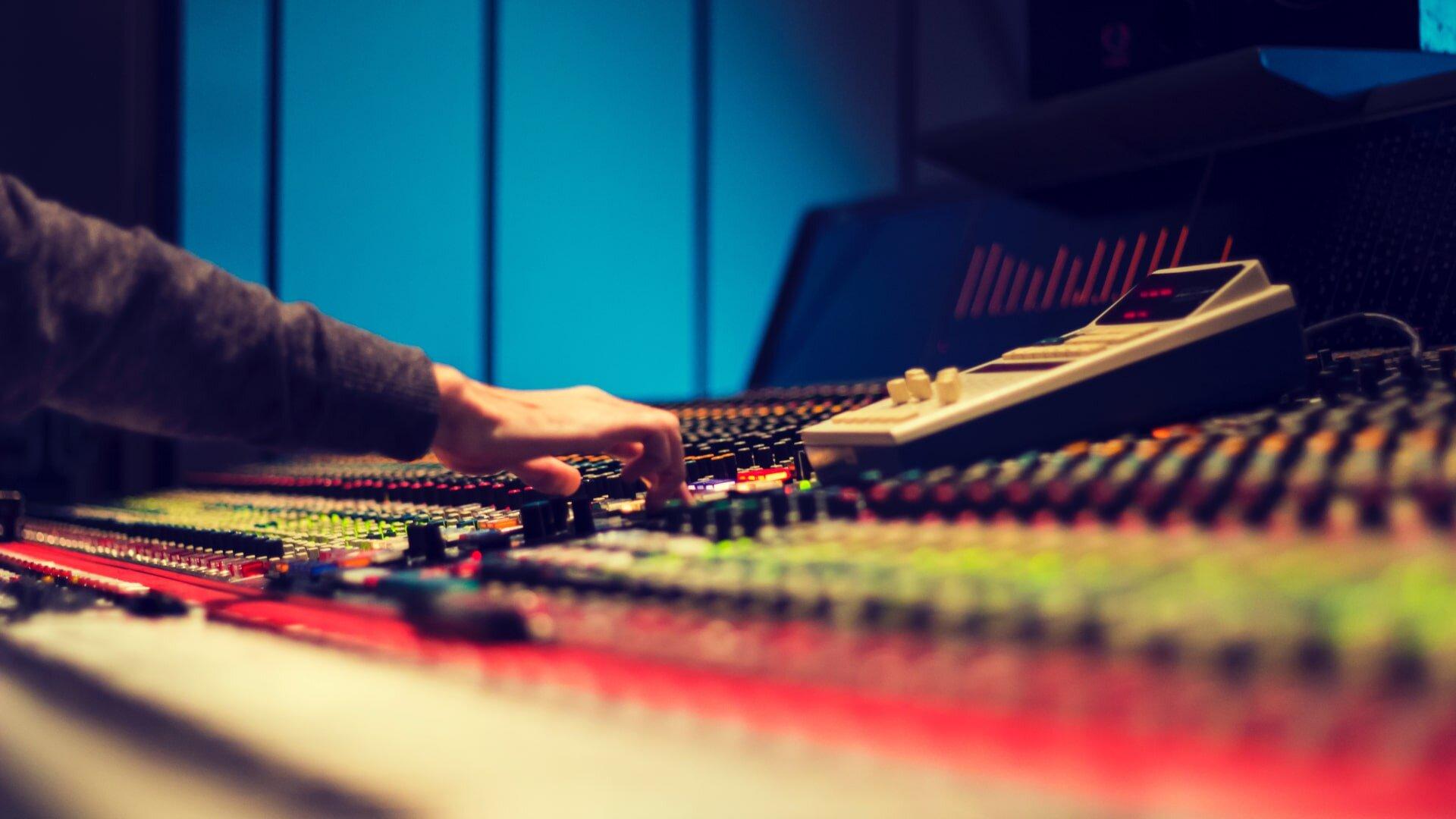 free fl studio beats download