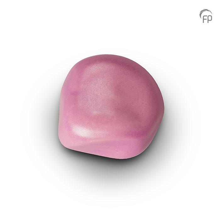 KK 022 Knuffelkeitje mat roze  KK 022 € 49,00 / 0.05 L / H 6 CM