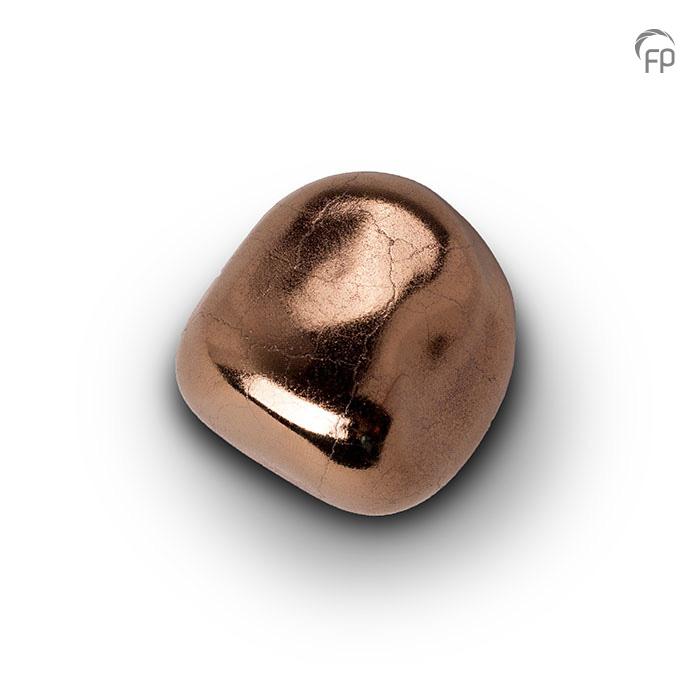KK 033 Knuffelkeitje Rustic Bronze  KK 033 € 55,00 / 0.05 L / H 6 CM