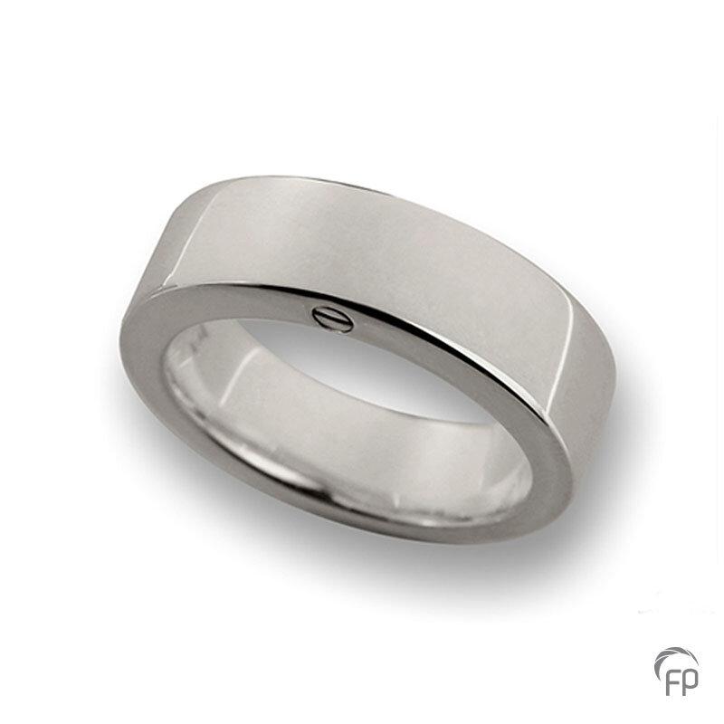 R 33.6 Assieraad ring glanzend  R 33.6€ 189,00/symbolische hoeveelheid