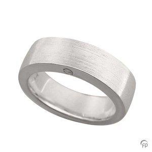 R 33.6M Assieraad ring mat  R 33.6M€ 189,00/symbolische hoeveelheid