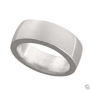 R 33.8 Assieraad ring glanzend  R 33.8 € 205,00 / symbolische hoeveelheid
