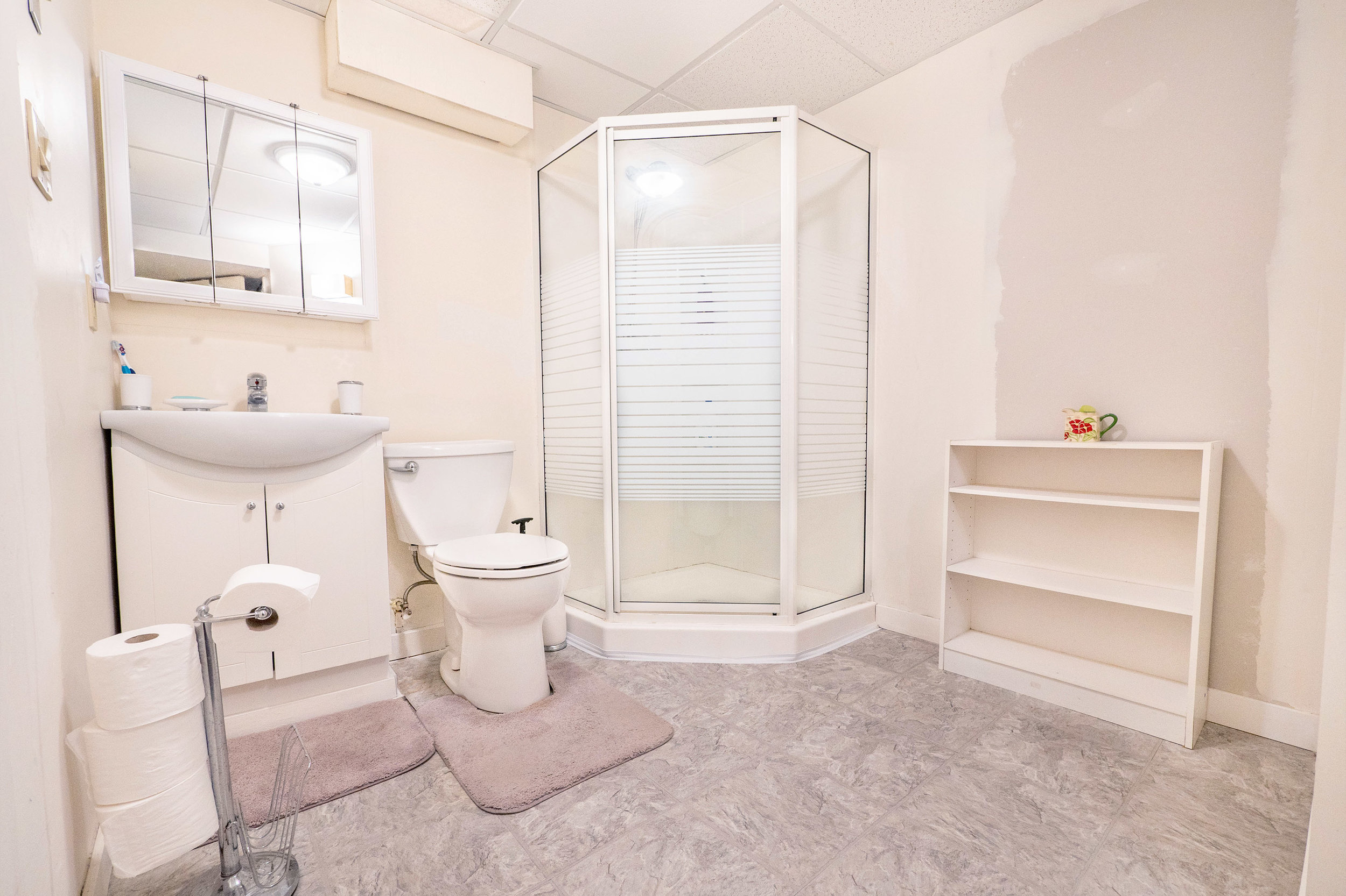 92 Hammond Bathroom - Basement.jpg
