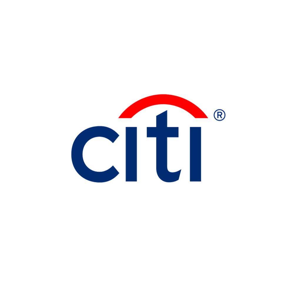 CITI.jpg
