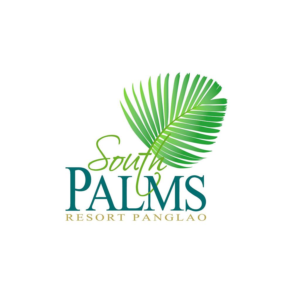 SOUTH PALMS.jpg