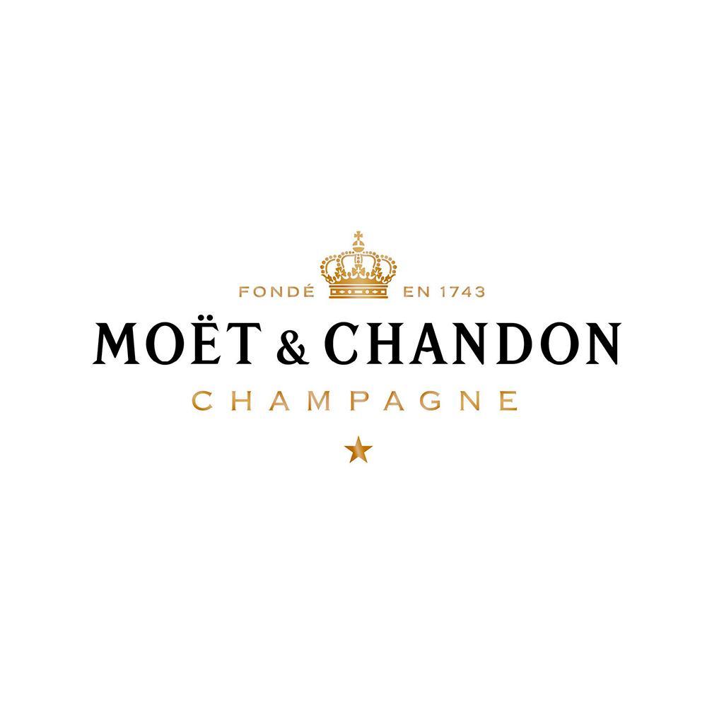 MOET CHANDON.jpg