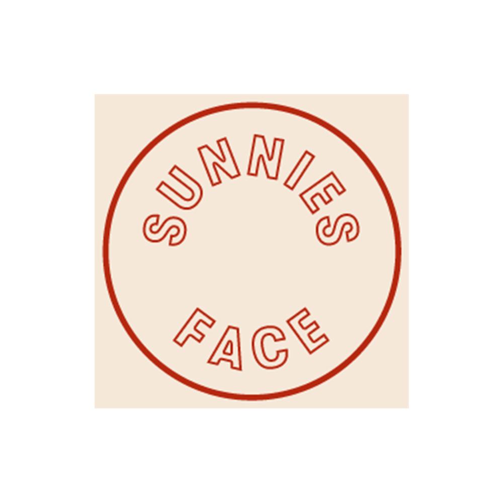 SUNNIES FACE.jpg
