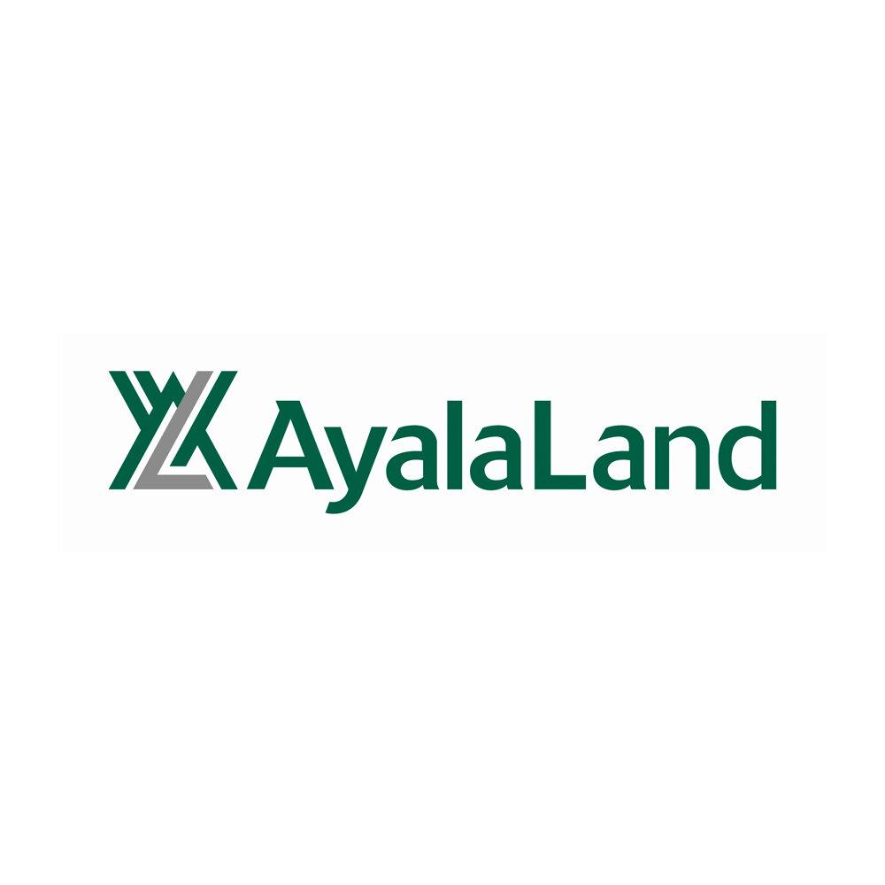 AYALA LAND.jpg