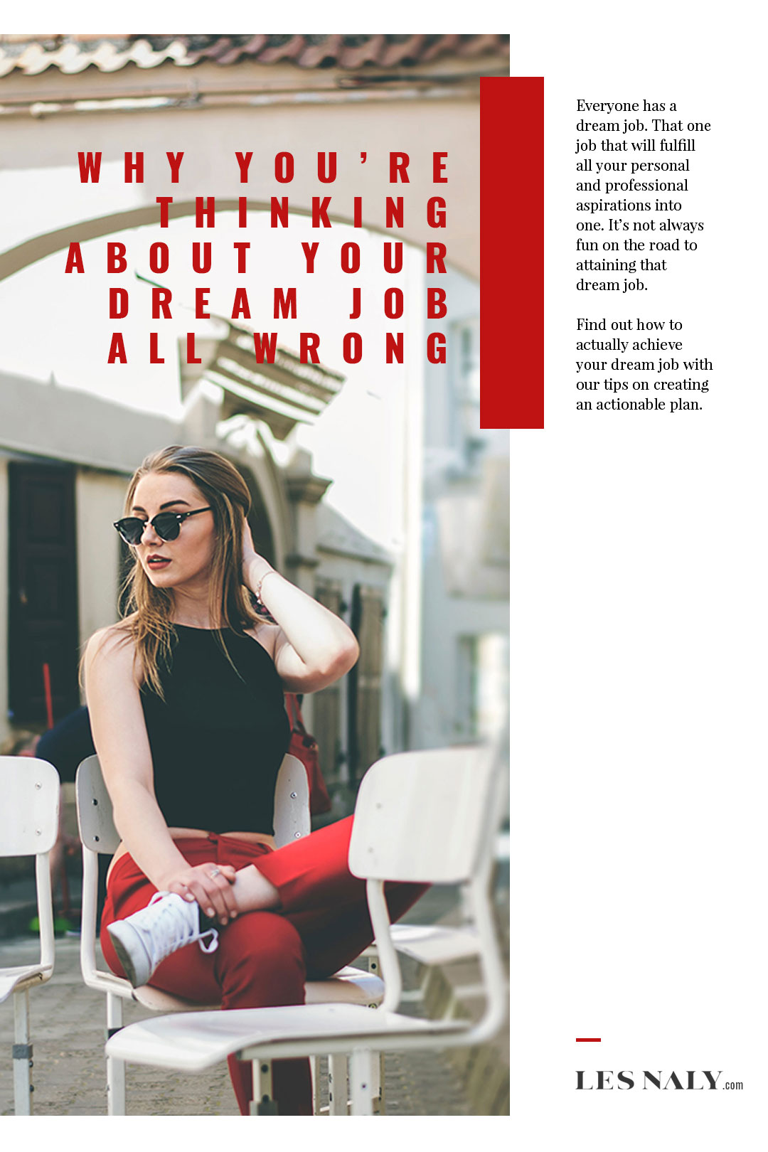 Les-Naly-Career-Advice-For-Women-1.jpg