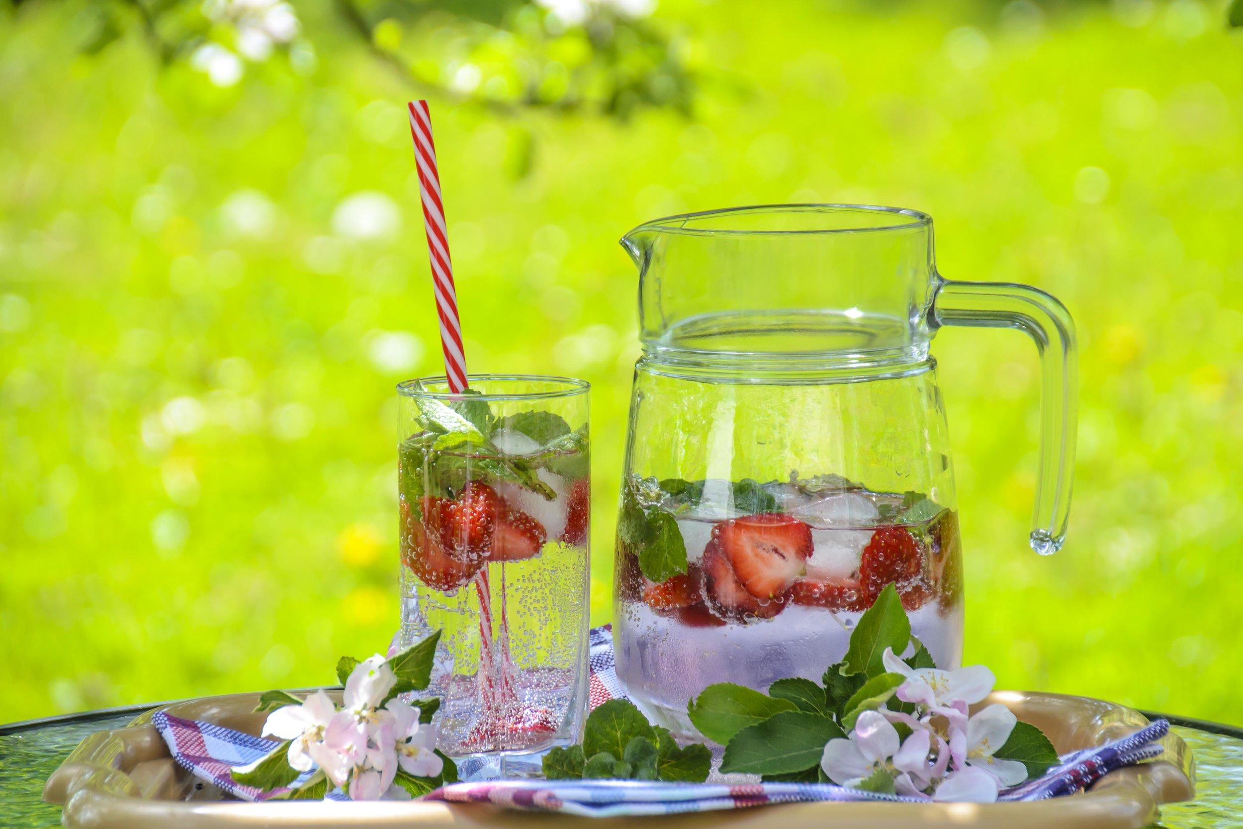 Strawberry-Pitcher-Resized.jpg