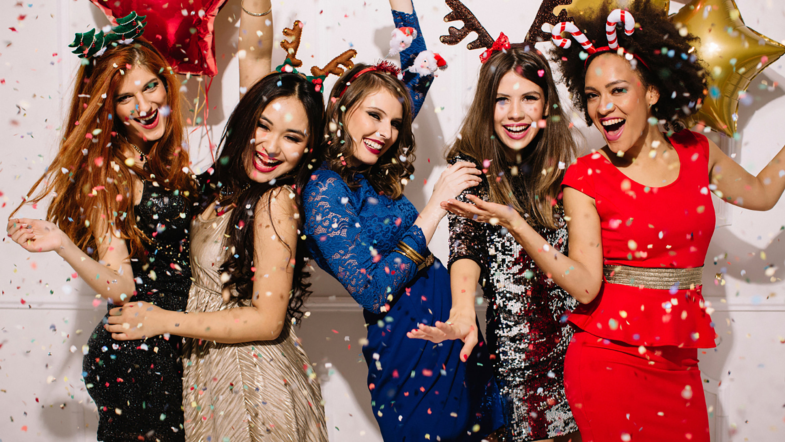 holiday-party-looks-dresses-sparkle-studio-15-2.jpg