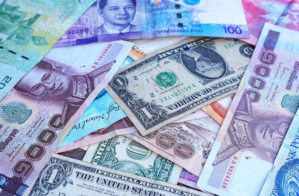 Les-Naly-Money.jpg