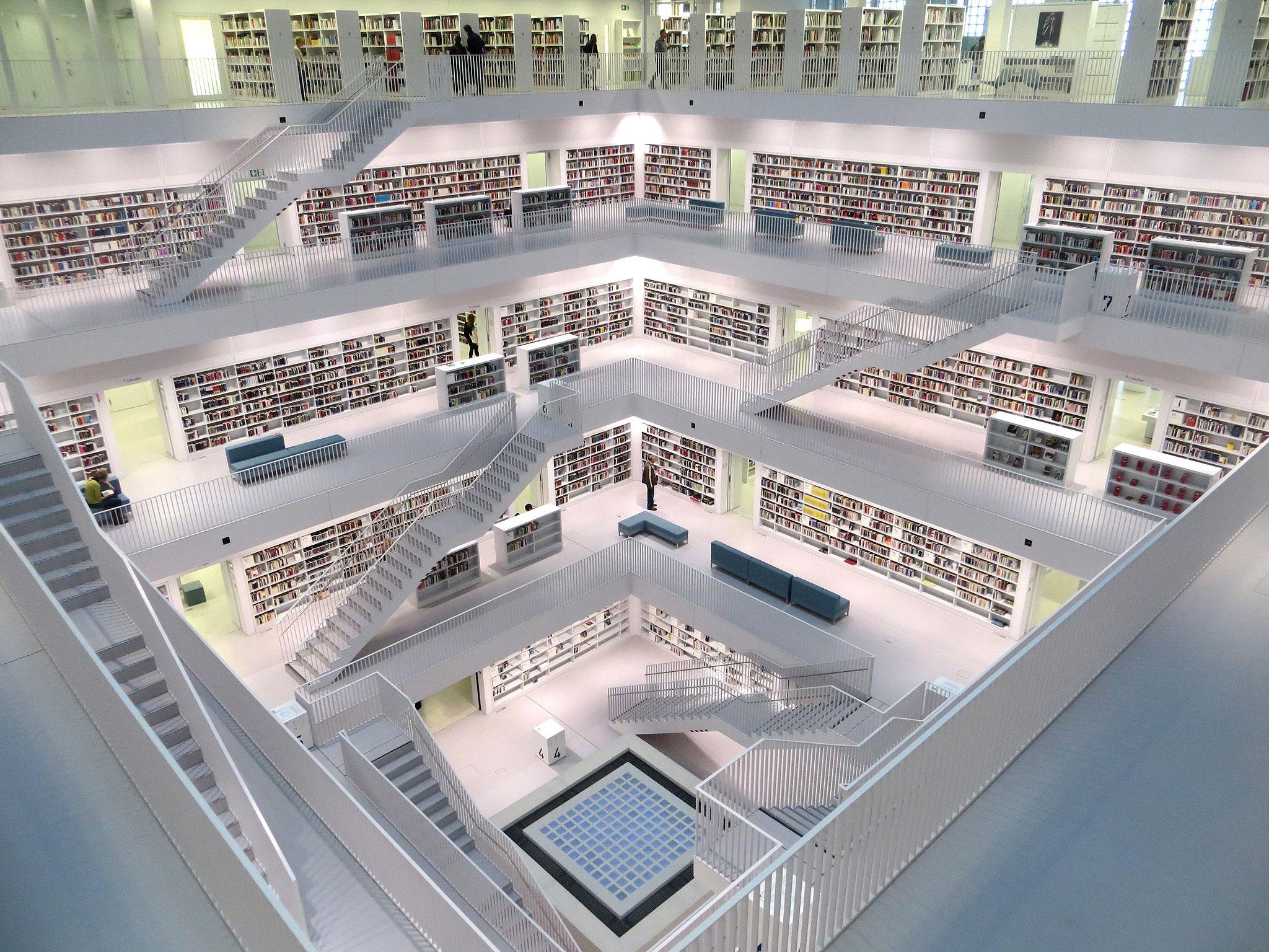 stuttgart-library-white-books-159870.jpg