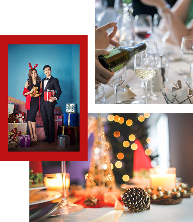 Les-Naly-Christmas-Office-Holiday-Party-2.jpg