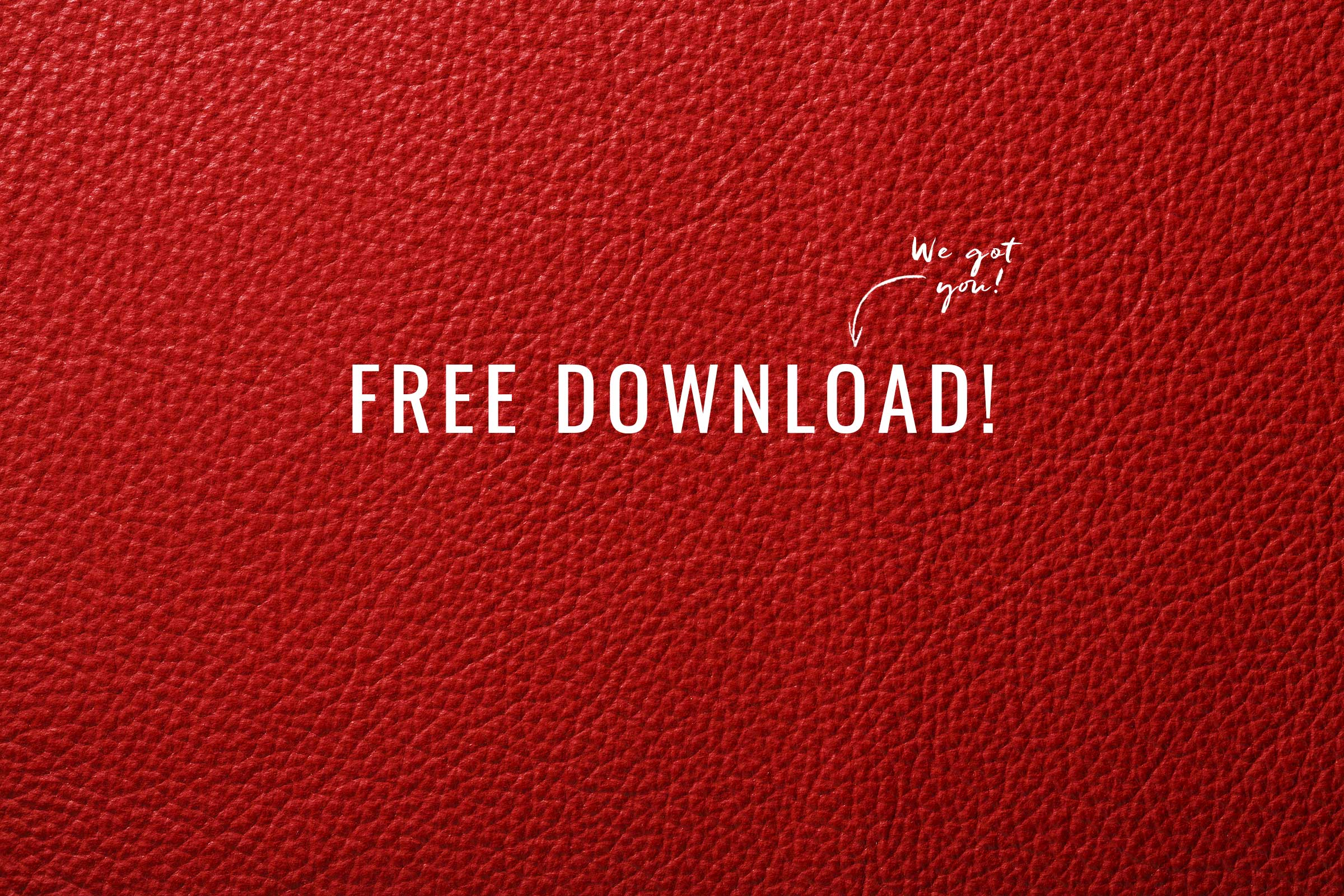 Les-Naly-Free-Download-Feature-Image.jpg