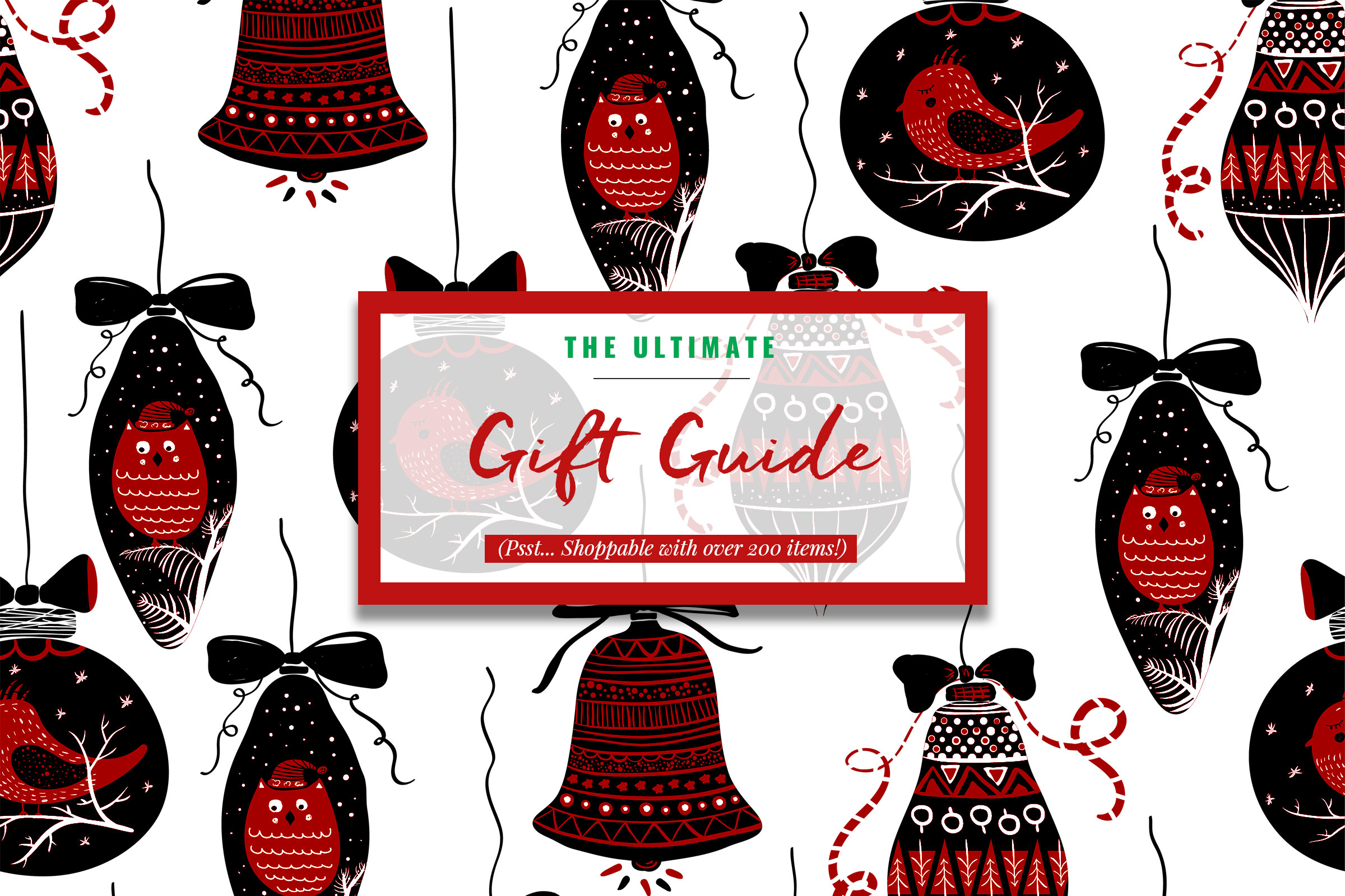 Les-Naly-Holiday-Gift-Guide-Women-Work.jpg