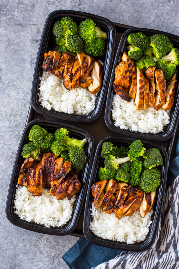 20-Minute-Meal-Prep-Chicken-and-Broccol1.jpg