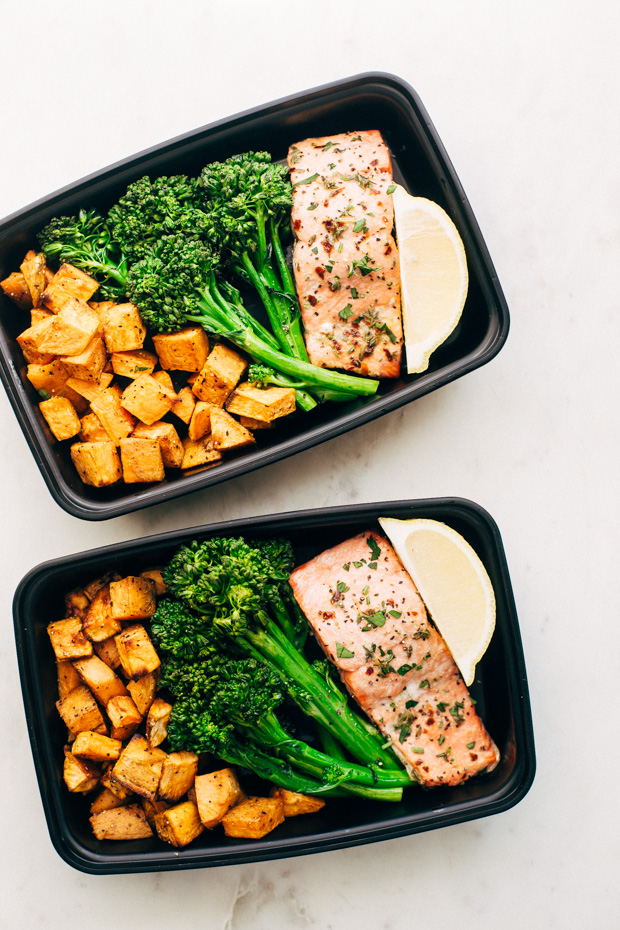 Roasted-Salmon-with-Broccolini-and-Sweet-Potato-Meal-Prep-9.jpg