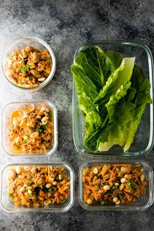 Thai-Turkey-Meal-Prep-Lettuce-Wraps-9-600x900.jpg