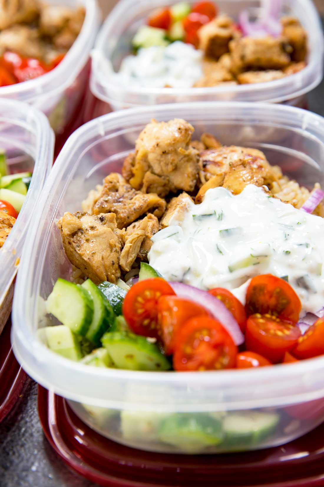 greek-chicken-meal-prep-3-1.jpg