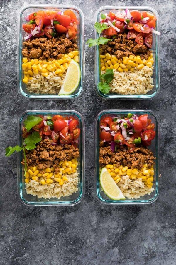 turkey-taco-lunch-bowls-6-600x900.jpg