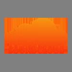 Podcast-Soundcloud.png