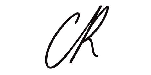 image: crfashionbook.com