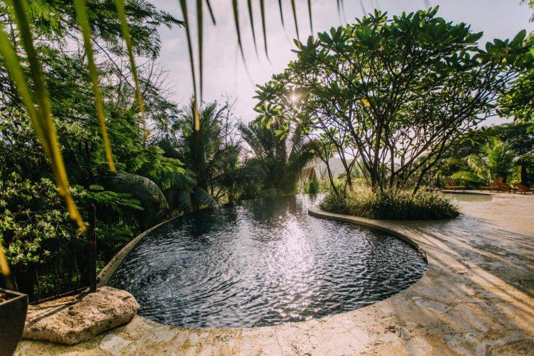 Pool_DJP-768x512.jpg