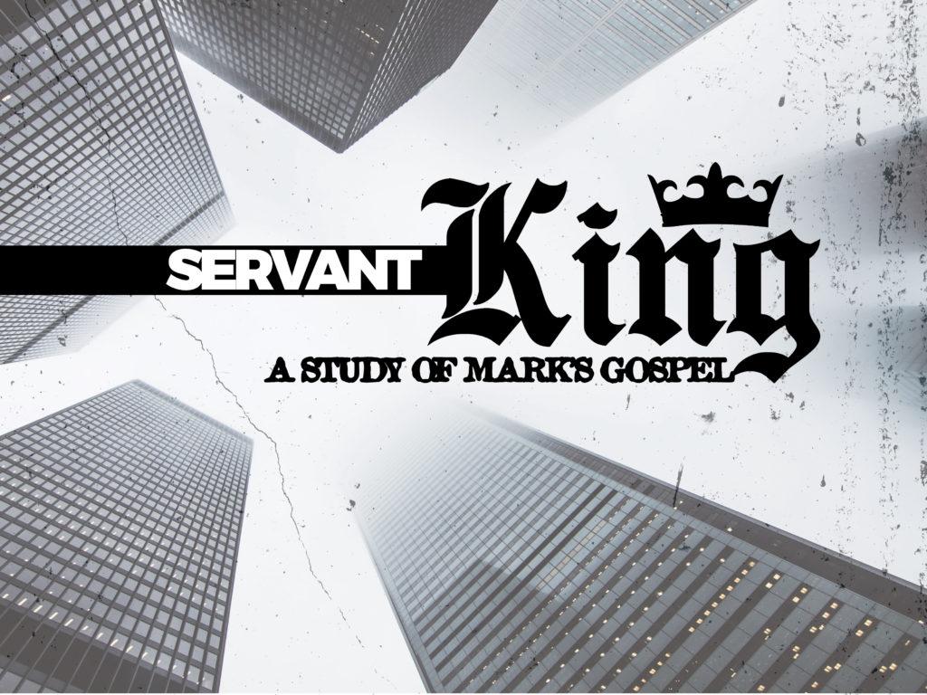 2018-02-26-servant-king_3-1024x768.jpg