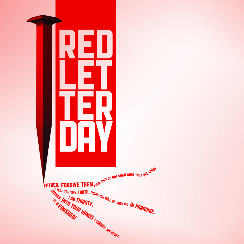 Red_Letter_Day_-_Banner_1-1024x1024.jpg