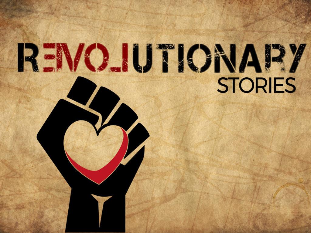 2018-06-revolutionary-stories-1024x768.jpg