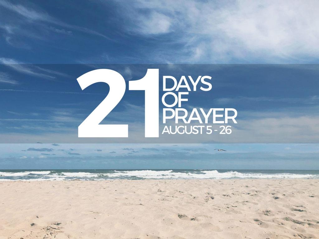 2018-07-21-days-of-prayer-1024x768.jpg