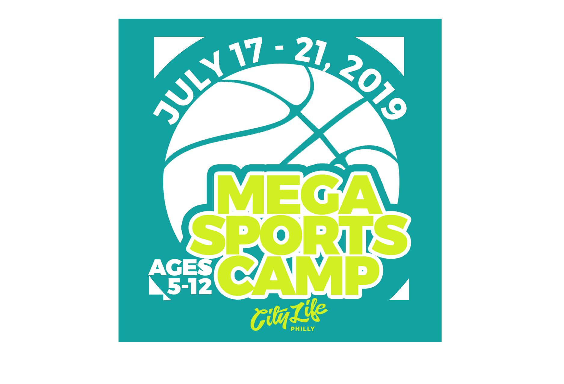 2019+05+mega+sports+camp+logo+web.png