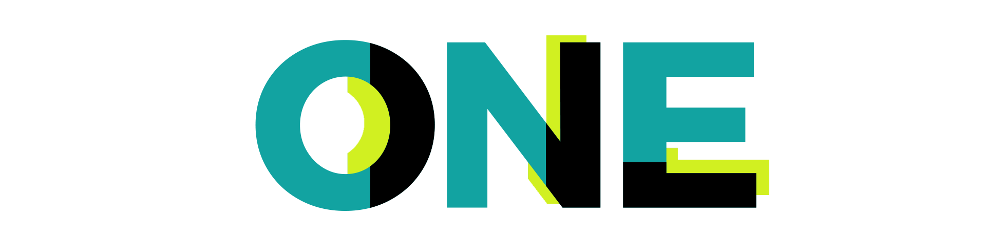 2019 06 one logo2.png