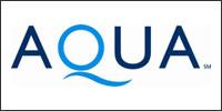 Aqua_1.jpg