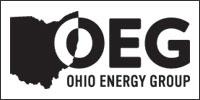 OEG_Logo.jpg