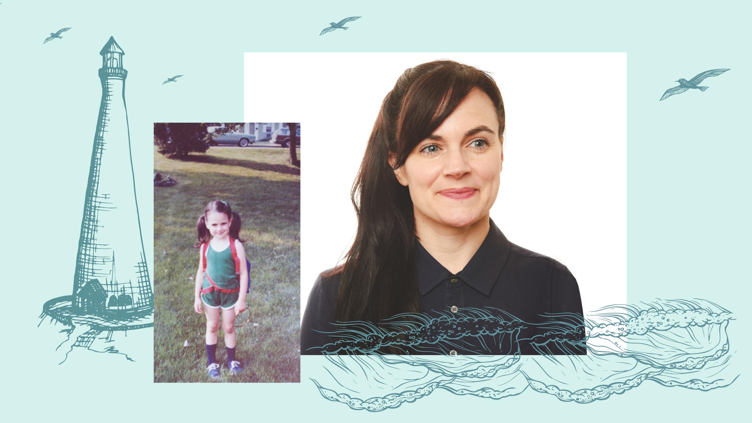 Kate-Allen-Bio.jpg